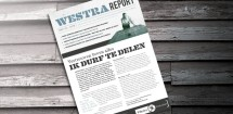 Westra Report